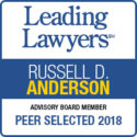 Anderson_Russell_2018