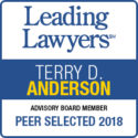Anderson_Terry_2018
