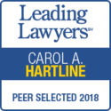 Hartline_Carol_2018