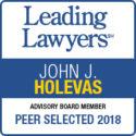 Holevas_John_2018