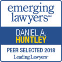Huntley_Daniel_2018