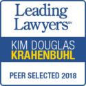 Krahenbuhl_Kim_Douglas_2018