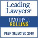 Rollins_Timothy_2018