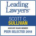 Sullivan_Scott_2018
