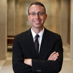 Joel M. Huotari