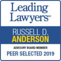 Anderson_Russell_2019