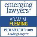 Fleming_Adam_2019