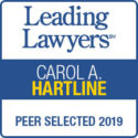 Hartline_Carol_2019