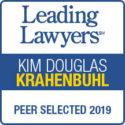 Krahenbuhl_Kim_Douglas_2019