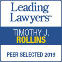 Rollins_Timothy_2019