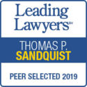 Sandquist_Thomas_2019