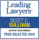 Sullivan_Scott_2019