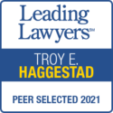 Leading Lawyers 2021