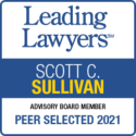Leading Lawyers 2021